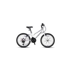 Kron Anthea 3.0 V Fren 20 Jant (6-9 Yaş Için) Profesyonel Çocuk Bisikleti - 2021