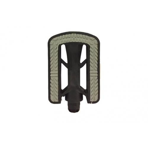 ZOZO - Pedal - FP-830 Reflektörlü 9/16